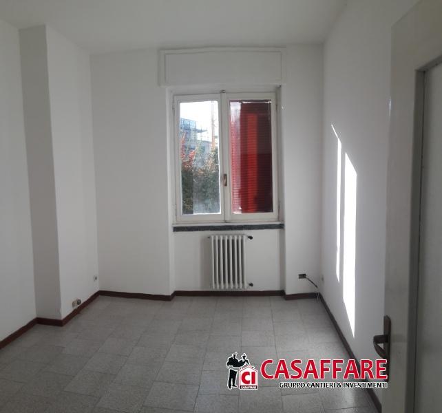 Appartamento vendita GALBIATE (LC) - 2 LOCALI - 50 MQ