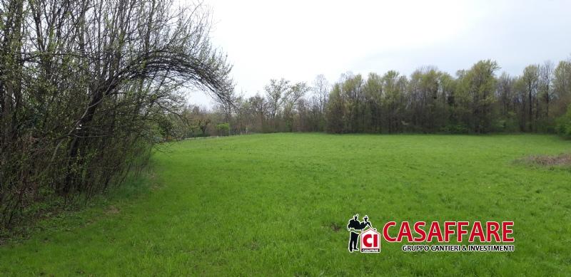 Rustico vendita CASSAGO BRIANZA (LC) - 99 LOCALI - 140 MQ