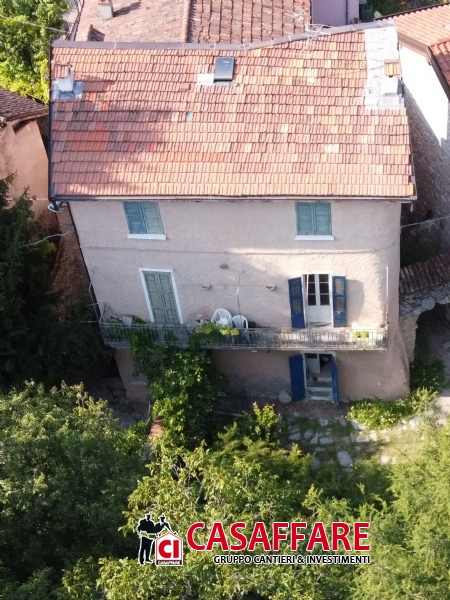 Vendita Porzione di casa Casa/Villa Abbadia Lariana 223670