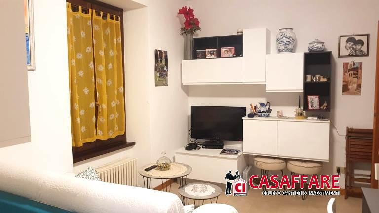 Appartamento vendita LECCO (LC) - 2 LOCALI - 58 MQ