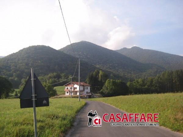 Appartamento vendita LANZO D'INTELVI (CO) - 3 LOCALI - 104 MQ