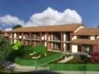 Trilocale ad Anzano del Parco € 245000