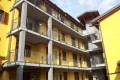 VALMADRERA Centro- NUOVO BILOCALE CON BALCONE