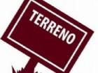 TAVERNERIO - PANORAMICO TERRENO AGRICOLO