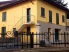 GRANDATE - PORZIONE DI CASA COMPLETAMENTE RISTRUTTURATA A NUOVO