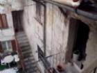 Ampia porzione di casa da riattare a Cortenova