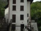 Ampia casa indipendente a Civate da ristrutturare!
