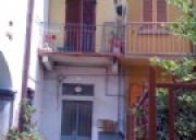 LECCO Maggianico -  BILOCALE IN PICCOLO CONTESTO