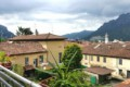 LECCO Castello - IN BIFAMILIARE AMPIO 4 LOCALI CON SOTTOTETTO E BOX