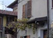 Porzione di casa a Montorfano � 105000
