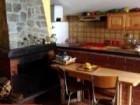 CORTENOVA - BILOCALE AL PIANO MANSARDATO CON CAMINO