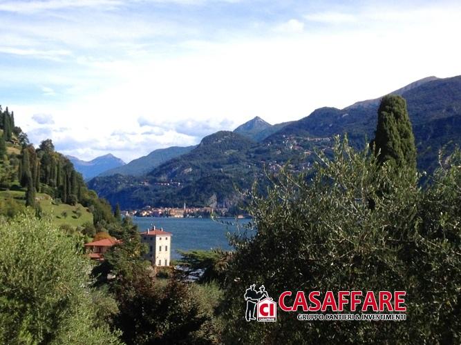 Appartamento in vendita a Bellagio, 3 locali, prezzo € 200.000 | PortaleAgenzieImmobiliari.it